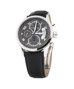 Raymond Weil | Часы 166892