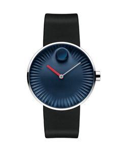 Movado | Часы 172915