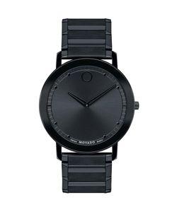 Movado | Часы 172383