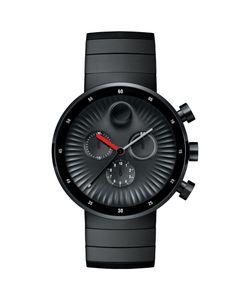Movado | Часы 172922