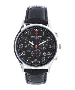 Hanowa Swiss Military | Часы 166366
