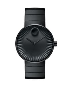 Movado | Часы 172926