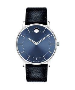 Movado | Часы 166750