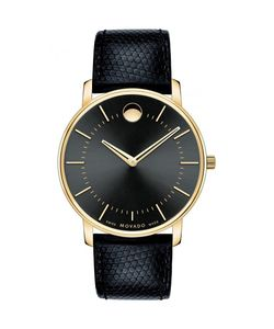 Movado | Часы 166743