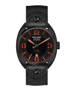 Aviator | Часы 180297