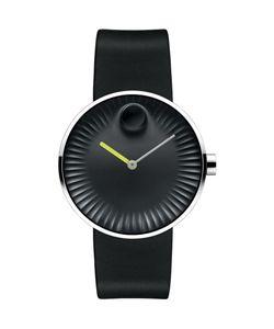 Movado | Часы 172912