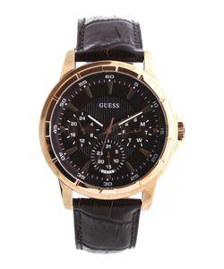 Guess   Часы 166262
