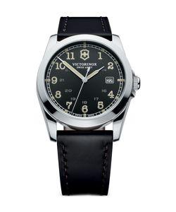 VICTORINOX | Часы 167557