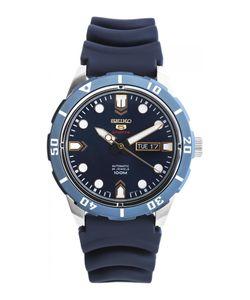 Seiko | Часы 167153