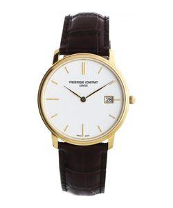 Frederique Constant | Часы 166048