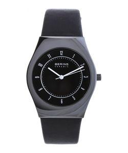 Bering | Часы 165354