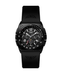 Aviator   Часы 165063