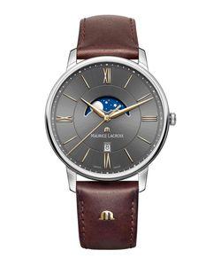 Maurice Lacroix | Часы 174484