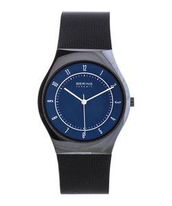 Bering | Часы 170035