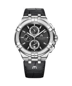 Maurice Lacroix | Часы 170081