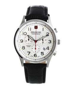 Hanowa Swiss Military | Часы 166299