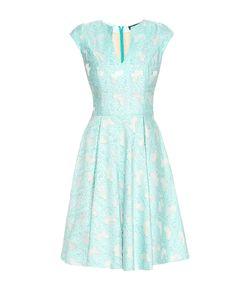 Stella Di Mare   Платье Из Вискозы 183283