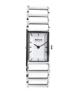 Bering | Часы 165351