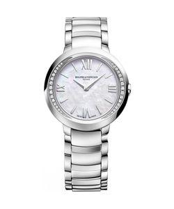 Baume&mercier | Часы 165296