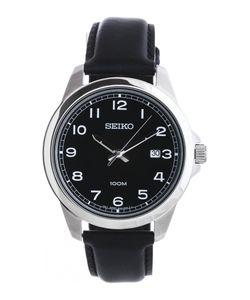 Seiko | Часы 167231
