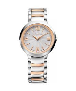 Baume&mercier | Часы 165295