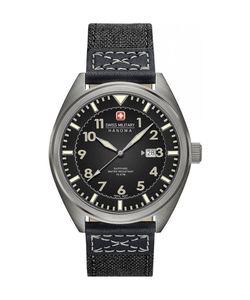 Hanowa Swiss Military | Часы 166391