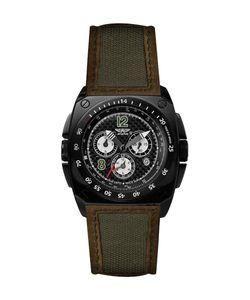 Aviator | Часы 165091