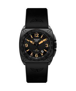 Aviator   Часы 165083
