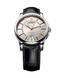 Maurice Lacroix | Часы 169187