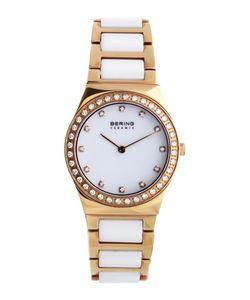 Bering | Часы 165363