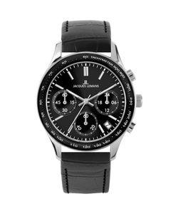 Jacques Lemans | Часы 183184