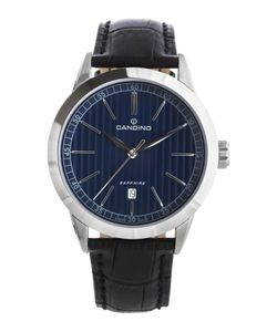 Candino | Часы 165706