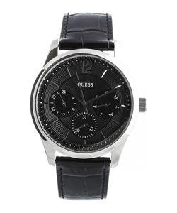 Guess   Часы 166254