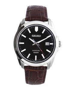 Seiko | Часы 167128