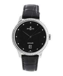 Perrelet | Часы 166799