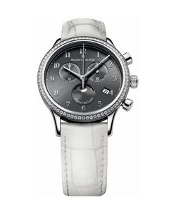 Maurice Lacroix | Часы 166492