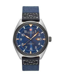 Hanowa Swiss Military | Часы 166392