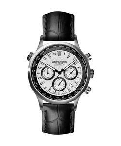 Shturmanskie | Часы 172277