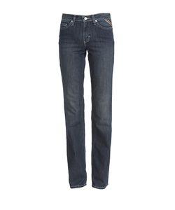 Bogner Jeans | Джинсы 170166