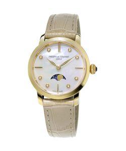 Frederique Constant | Часы 166101