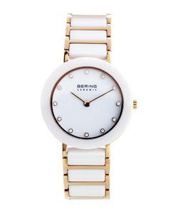 Bering | Часы 165335