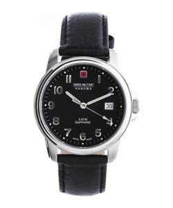 Hanowa Swiss Military | Часы 170068