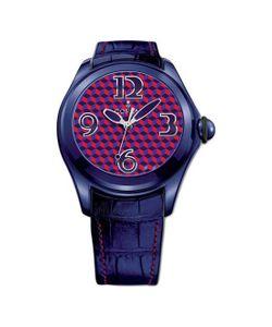 Corum | Часы 182863