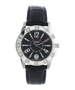 Hanowa Swiss Military | Часы 166312