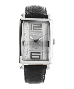 Nesterov | Часы 172234
