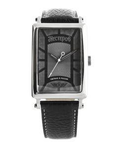 Nesterov | Часы 172217