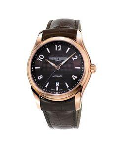 Frederique Constant | Часы 183331