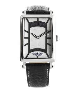 Nesterov | Часы 172214