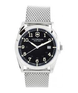 VICTORINOX | Часы 167563