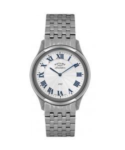 Rotary | Часы 169353